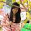 Hang Duong's profile photo