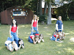 2002 Little Wohelo