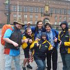 Scouts de Australia