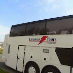 Vanhool van Lemmer Tours & Travel (5).JPG