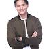 RURU MADRID BELIEVES TANDEM WITH SHAIRA DIAZ WILL STILL CLICK WITH VIEWERS EVEN IF THEY ARE NOT ON IN REAL LIFE