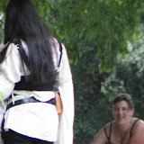 2006 - GN Discworld II - PIC_0564.JPG