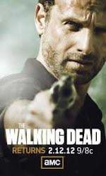 Walking Dead Season 2 (2011) Xác chết sống dạy