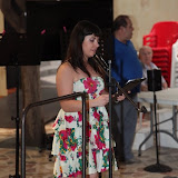 06.-22-08-2011 Presentació del Programa de Festes
