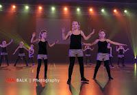 Han Balk Voorster dansdag 2015 ochtend-4013.jpg