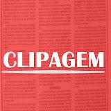 Matérias de jornal