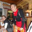 IPA-Schifahren 2011 079.JPG