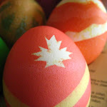 2010_04_02_Easter_Egg_Coloring