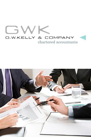 G W Kelly Company