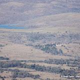 11-09-13 Wichita Mountains Wildlife Refuge - IMGP0348.JPG