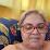 maria do socorro Silva's profile photo