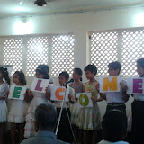 Sunday School Annual Day on April 1, 2012 - Photo0172.jpg