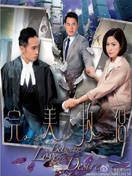 Tình Yêu Và Ngã Rẽ (SCTV9)