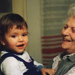 217-DM kisfia és édesanyja.jpg