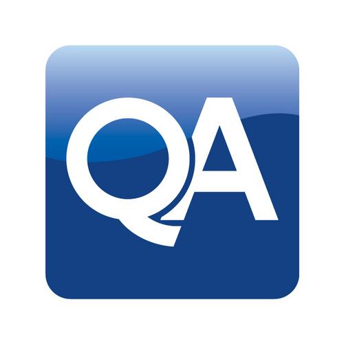 QA_Logo_SHINE_ONLINE_RGB-2013-03-21-08-05.jpg