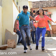 Appudu Ala Eppudu Ela Movie Stills