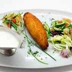 restaurant-image-16: