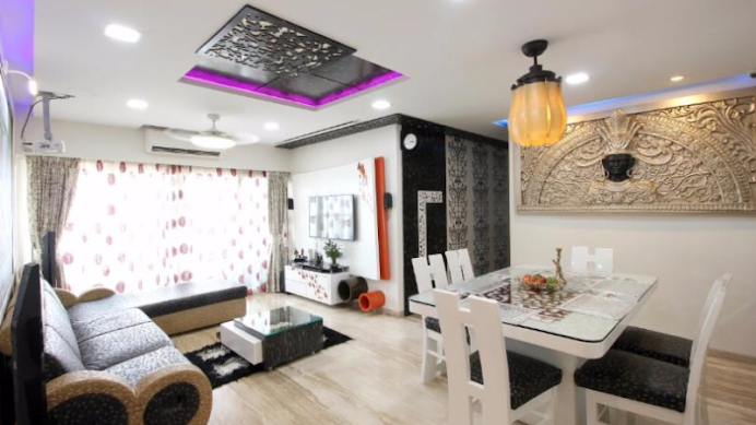 home makers interior designers and decorators private limited google