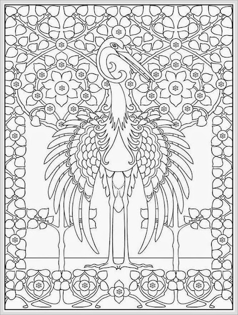 Best Free Realistic Coloring Pages For Adults Pictures