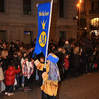 Cavalcada de Reis 5-01-11 - 20110105_550_Cavalcada_de_Reis.jpg
