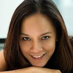 Zurina Bryant
