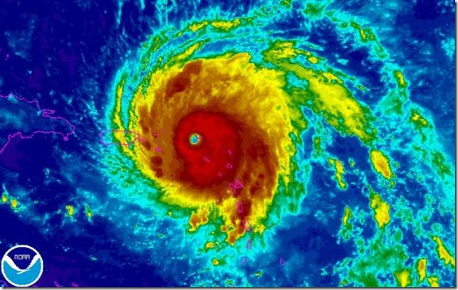 Hurricane-Irma-now-at-Category-5-strength-aiming-for-Caribbean-islands