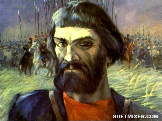 Пугачёв (1)