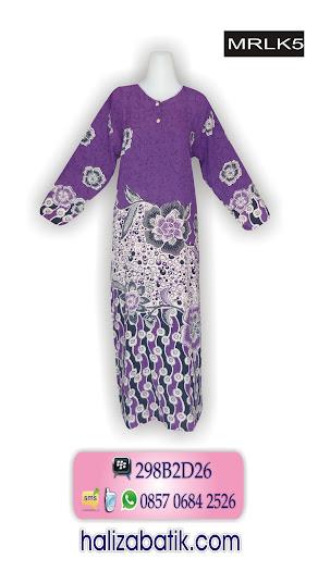 grosir batik pekalongan, Grosir Batik, Model Busana, Baju Batik Terbaru
