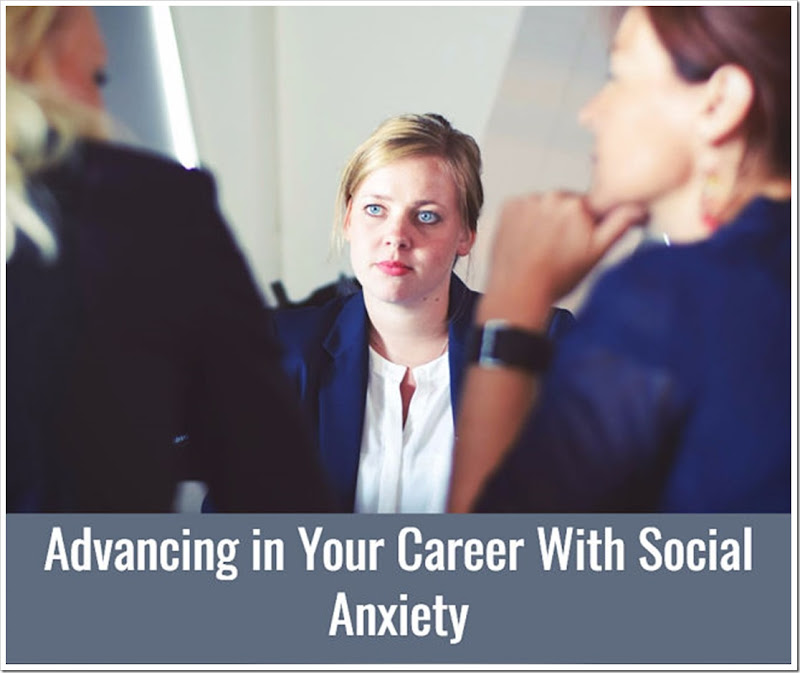 careerwithanxiety_opt