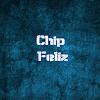 Chip Feliz Avatar
