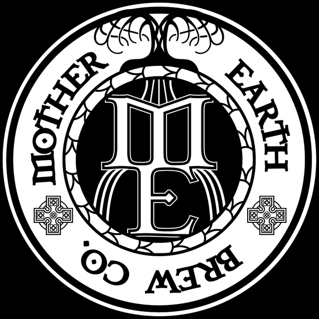 Mother Earth Brewing Expanding To New Jersey