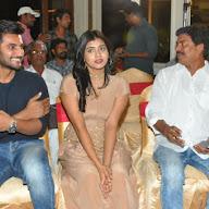 Santosham Film Awards Cutainraiser Event (30).JPG