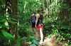 2-Day Khao Sok Jungle Safari from Krabi