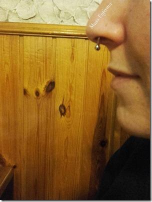 septum.torcido.piercing.bad.inclinado.perpendicular