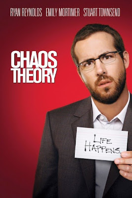 Chaos Theory (2008) BluRay 720p HD Watch Online, Download Full Movie For Free