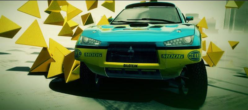 รายการรถกลุ่ม Rally ใน DiRT 3 Dirt3-117