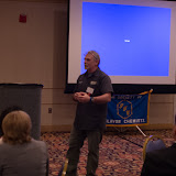 2013-04 Midwest Meeting Cincinnati - SFC%2B407%2BCincy-1.jpg