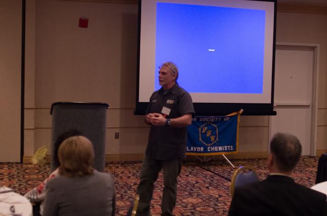 2013-04 Midwest Meeting Cincinnati - SFC%2B407%2BCincy-1.jpg
