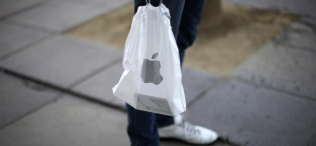 Users are the biggest losers in Apple's war on developers.