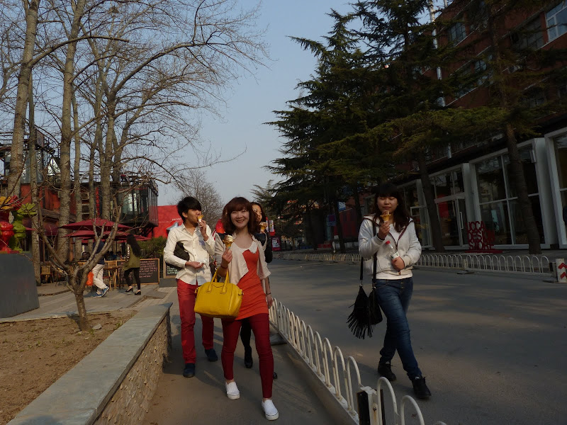 PEKIN. Centre dart contemporain 798 - P1260775.JPG