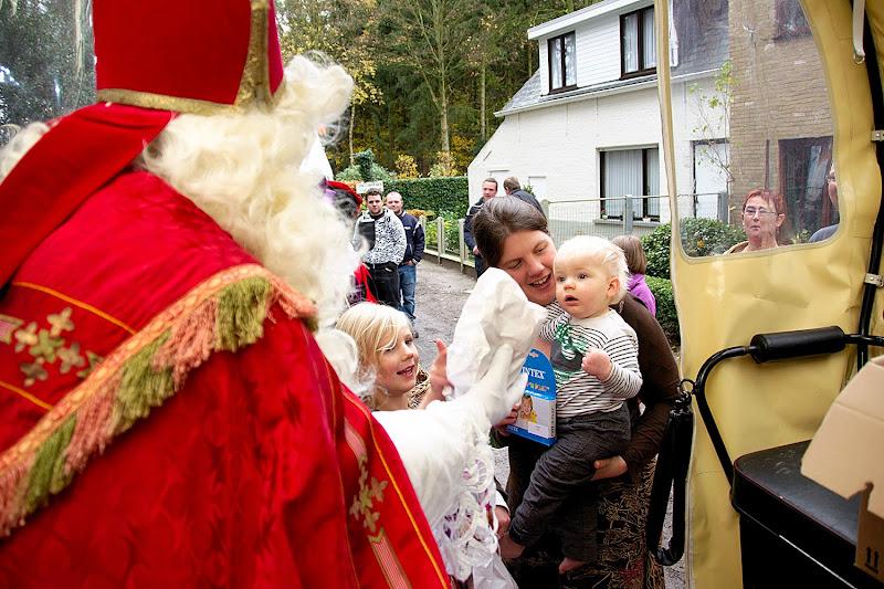 Sinterklaas 2013 DSC_5384.jpg