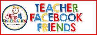 kindergarten facebook group