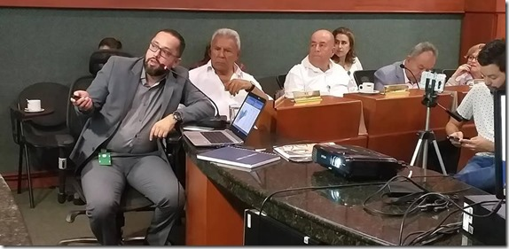 Concejo-Municipal-3
