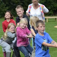 Kinderspelweek 2012_063