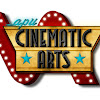APU Cinematic Arts