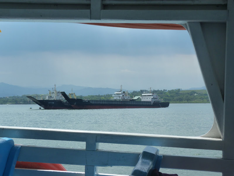 Camotes et Poron island - philippines1%2B1190.JPG