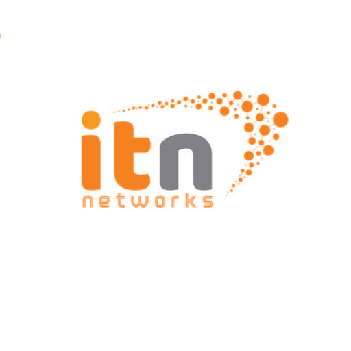 ITN NETWORKS