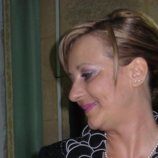 Rosaria Carbone Photo 1