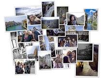 Wycieczka szkolna Czechy-Austria-Włochy-Chorwacja.jpg