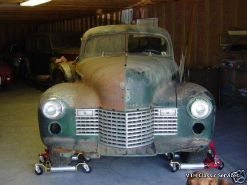 1941 Cadillac - %2521BRbkcvQ%2521Wk%257E%2524%2528KGrHgoOKjkEjlLm%252C8SUBJ977ukrHw%257E%257E_12.jpg